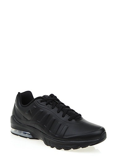 Nike Air Max Invigor Sl-Nike